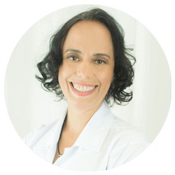 Hetessy Odontologia - Luzia Hetessy