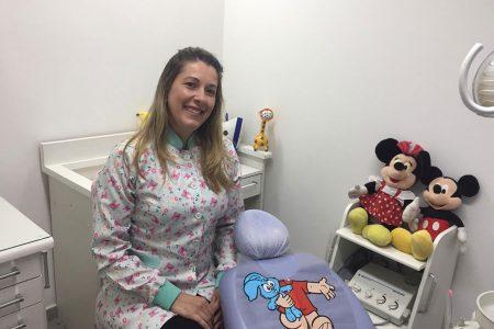 odontopediatra-na-mooca-dra-fabiola-hetessy-odontologia